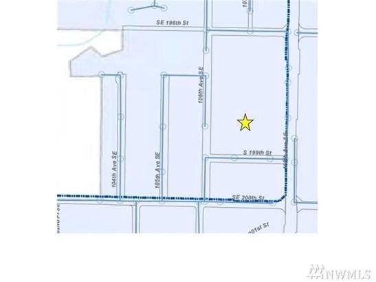 19805 108th Ave Se, Renton, WA - USA (photo 4)