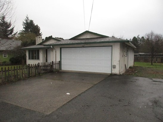 10114 Se 70th Ave, Milwaukie, OR - USA (photo 2)