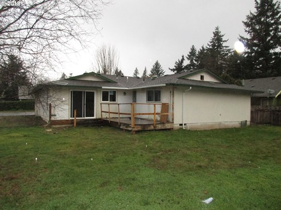 10114 Se 70th Ave, Milwaukie, OR - USA (photo 3)