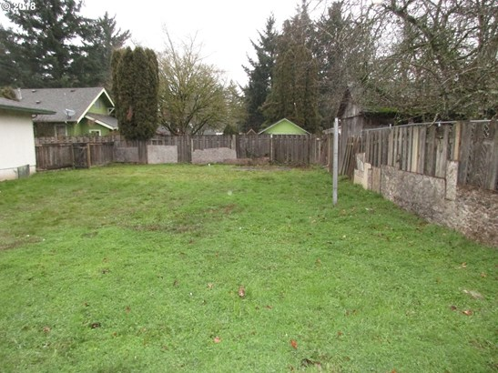 10114 Se 70th Ave, Milwaukie, OR - USA (photo 4)