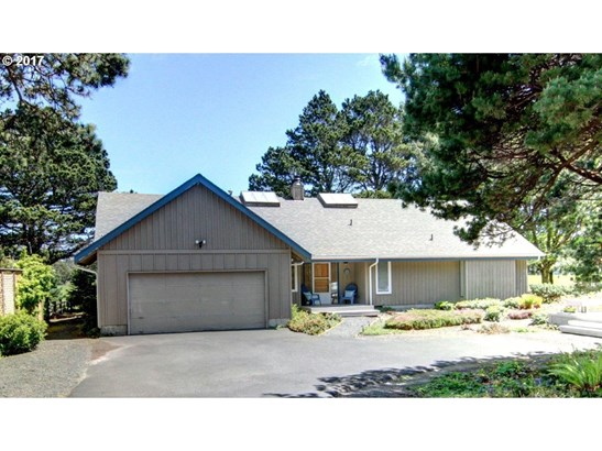 567 Marion Ave, Gearhart, OR - USA (photo 1)