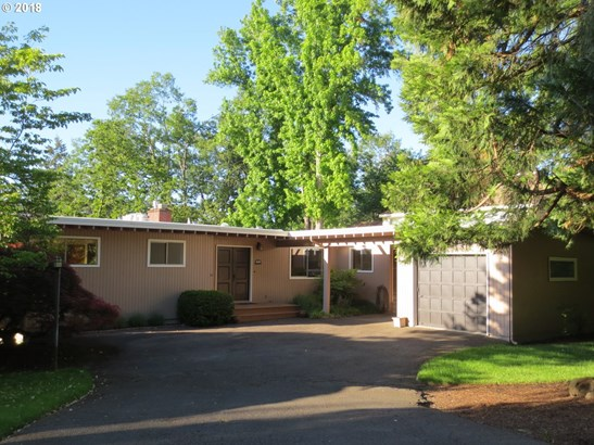 1925 W 24th Ave, Eugene, OR - USA (photo 1)
