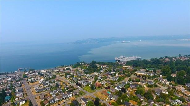 1224 N G St, Tacoma, WA - USA (photo 2)