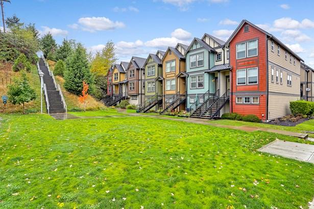 7061 27th Ave Sw, Seattle, WA - USA (photo 1)