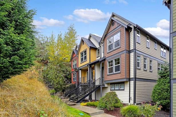 7061 27th Ave Sw, Seattle, WA - USA (photo 2)