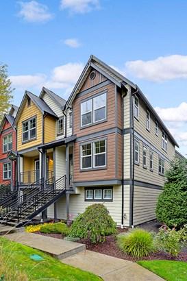 7061 27th Ave Sw, Seattle, WA - USA (photo 3)