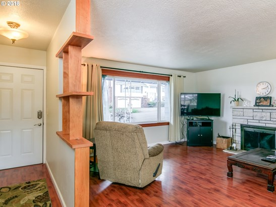 3211 Ne 133rd Ave, Portland, OR - USA (photo 3)
