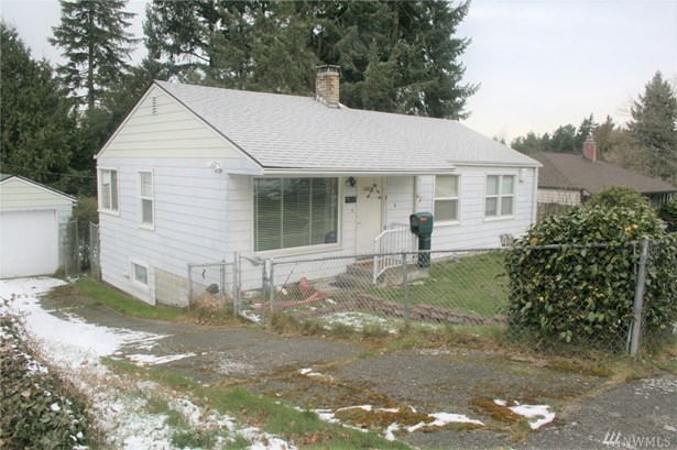17217 3rd Ave Ne, Shoreline, WA - USA (photo 1)