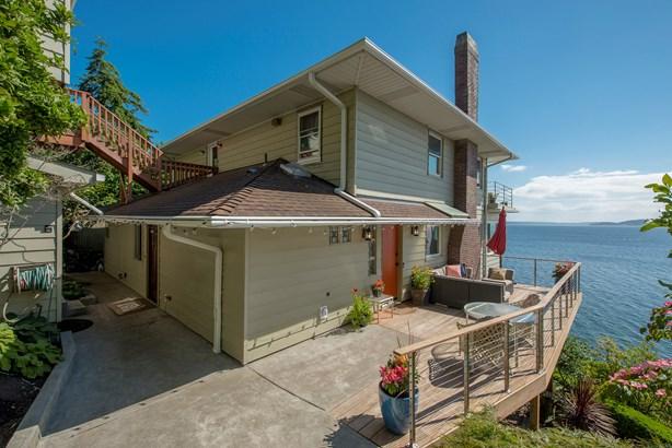 2333 Perkins Lane W, Seattle, WA - USA (photo 1)