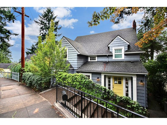 2674 Sw Talbot Rd, Portland, OR - USA (photo 1)