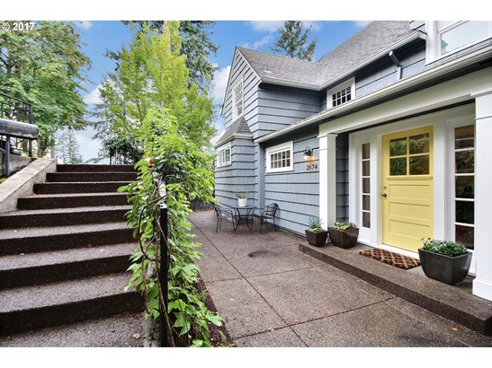 2674 Sw Talbot Rd, Portland, OR - USA (photo 2)