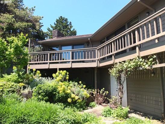 4137 Sw Greenleaf Ct, Portland, OR - USA (photo 1)