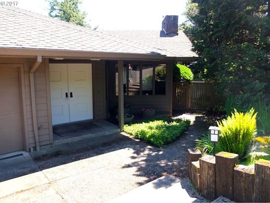 4137 Sw Greenleaf Ct, Portland, OR - USA (photo 2)