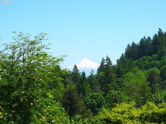 4137 Sw Greenleaf Ct, Portland, OR - USA (photo 3)