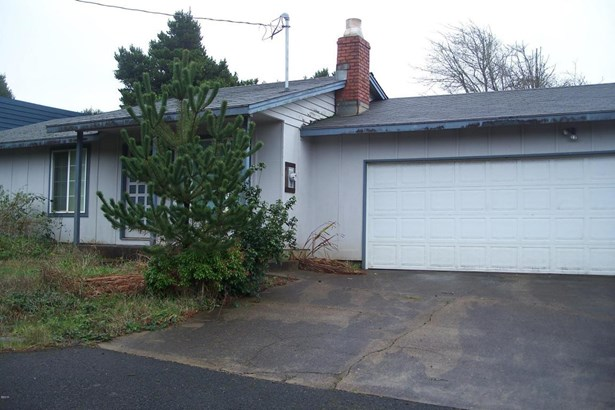 239 Nw 21st Street, Newport, OR - USA (photo 1)
