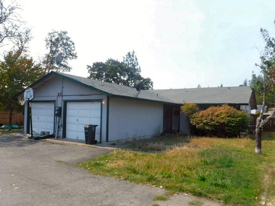 25 Sowell Court, Shady Cove, OR - USA (photo 1)