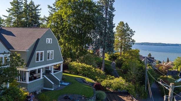 25 N Summit Rd, Tacoma, WA - USA (photo 2)
