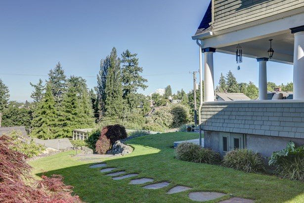 25 N Summit Rd, Tacoma, WA - USA (photo 3)
