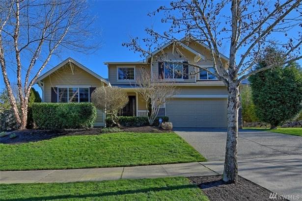 13325 81st Ave Se, Snohomish, WA - USA (photo 2)