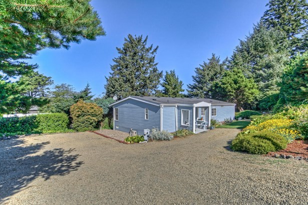 71 Greenhill Dr, Yachats, OR - USA (photo 3)