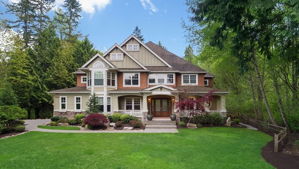 17455 Ne 166th Place, Woodinville, WA - USA (photo 1)