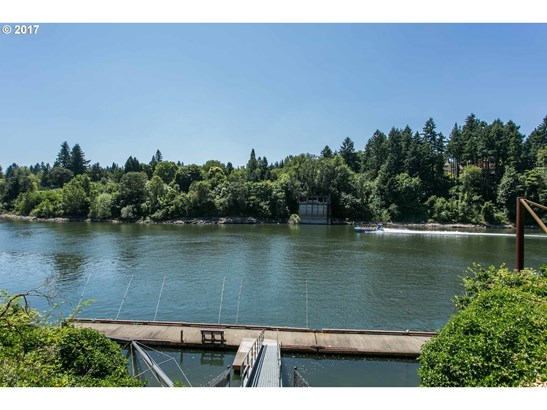 832 Se River Forest Ct, Milwaukie, OR - USA (photo 2)