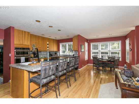 832 Se River Forest Ct, Milwaukie, OR - USA (photo 5)