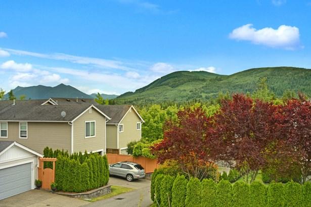 35333 Se Ridge St, Snoqualmie, WA - USA (photo 3)