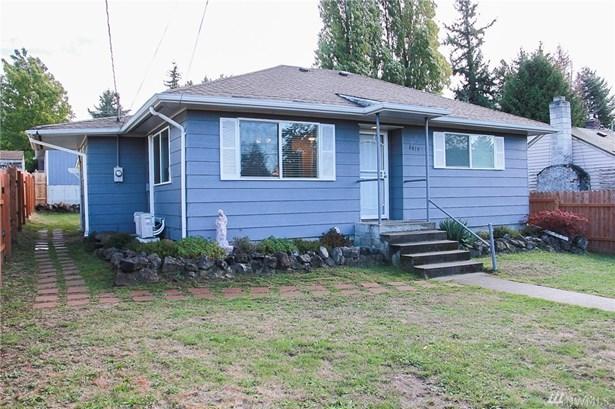 8819 Yakima Ave, Tacoma, WA - USA (photo 1)