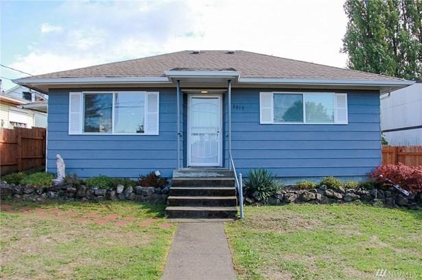 8819 Yakima Ave, Tacoma, WA - USA (photo 2)