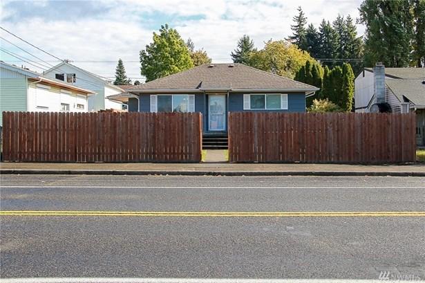 8819 Yakima Ave, Tacoma, WA - USA (photo 3)