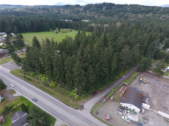 999 Rhody Dr, Port Hadlock, WA - USA (photo 5)