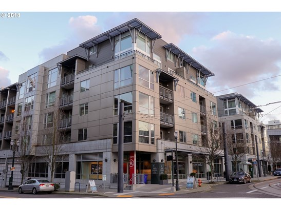 1125 Nw 9th Ave 203, Portland, OR - USA (photo 1)