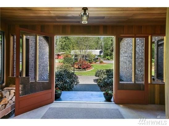 7800 Parker Rd, Sedro Woolley, WA - USA (photo 4)