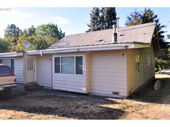 2314 Se Courtney Ave, Milwaukie, OR - USA (photo 4)