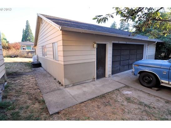 2314 Se Courtney Ave, Milwaukie, OR - USA (photo 5)