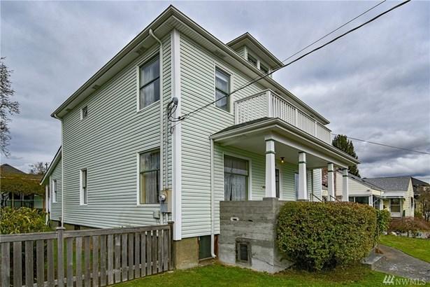 3220 Nw 64th St, Seattle, WA - USA (photo 2)