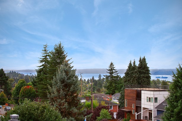4132 46th Ave SW (photo 3)