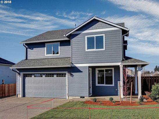 40330 Therese St, Sandy, OR - USA (photo 1)