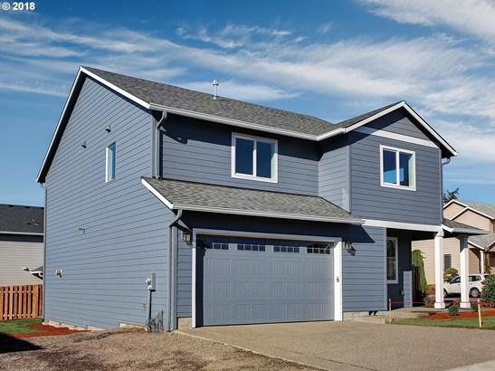 40330 Therese St, Sandy, OR - USA (photo 2)