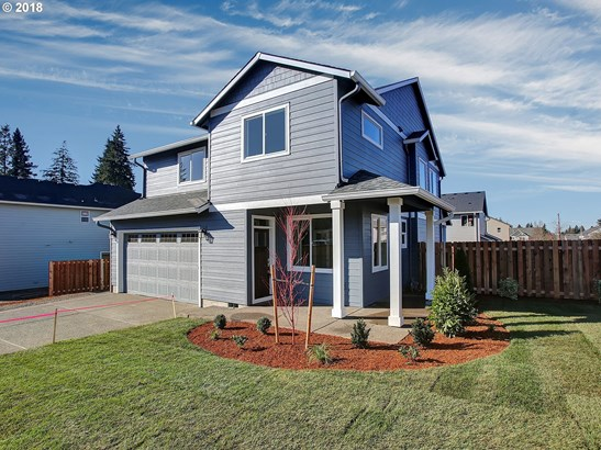 40330 Therese St, Sandy, OR - USA (photo 3)