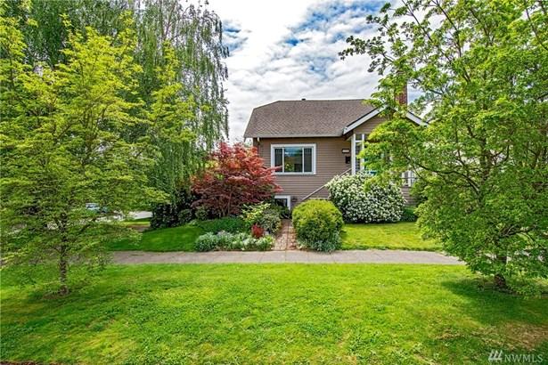 1103 Nw 61st St, Seattle, WA - USA (photo 2)