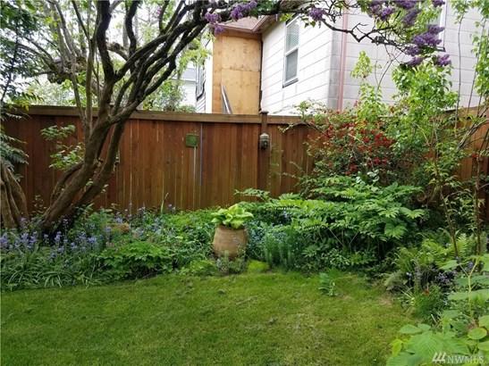 1103 Nw 61st St, Seattle, WA - USA (photo 5)