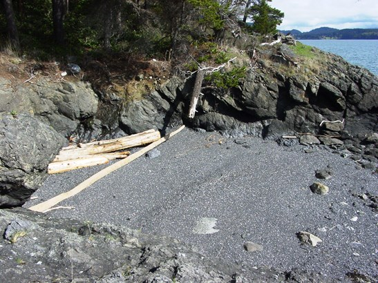 0 rebe road, orcas island (photo 2)