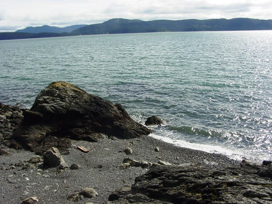 0 rebe road, orcas island (photo 3)