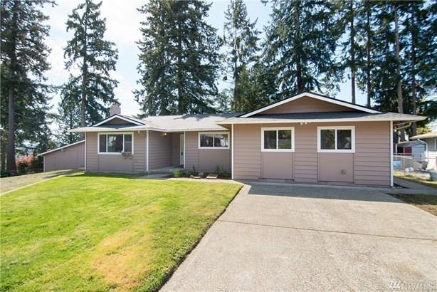6510 1st St Ct E, Tacoma, WA - USA (photo 1)