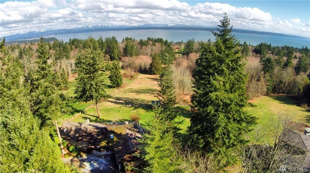 915 Lawson Rd, Camano Island, WA - USA (photo 2)