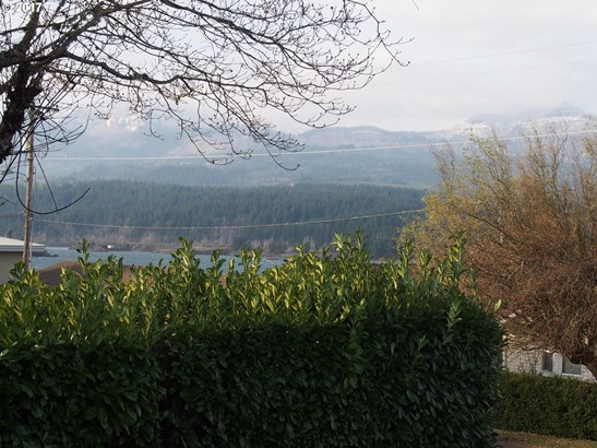 228 Riverview Dr, Cascade Locks, OR - USA (photo 4)