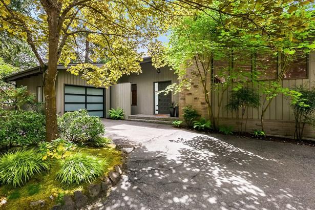 1545 Ne Elshin Place, Seattle, WA - USA (photo 1)