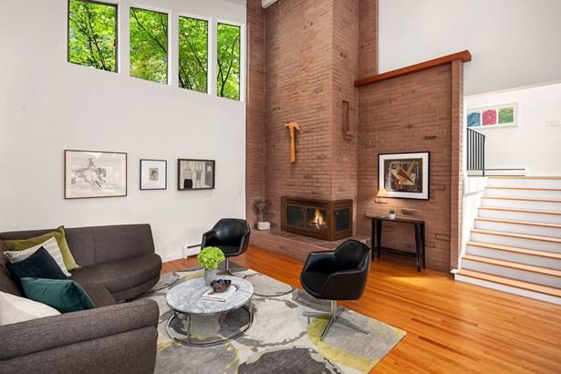 1545 Ne Elshin Place, Seattle, WA - USA (photo 3)